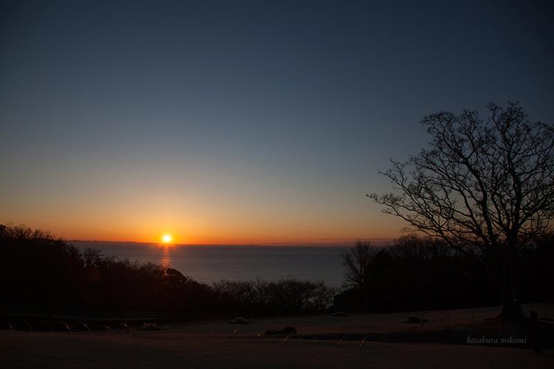 150118吾妻山夜明け3.jpg